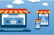 Πώς μπορείτε να πετύχετε αύξηση πωλήσεων στο eshop σας;