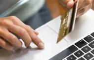 Μπόνους σε e-αποδείξεις: Ποιοι θα κερδίζουν πρόσθετες μειώσεις φόρου