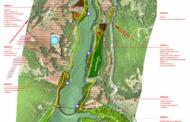 Ανάδειξη της λίμνης Σισανίου σε τουριστικό προορισμό και μοναδικό πόλο έλξης επισκεπτών εναλλακτικού τουρισμού