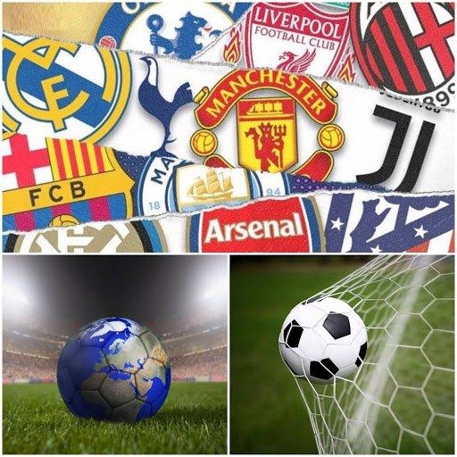 Ποδόσφαιρο: Θρησκεία χωρίς θεό «Θρύλε θεέ μου, Ολυμπιακέ μου». «ΠΑΟ – θρησκεία, θύρα – δεκατρία». Ποδόσφαιρο: Από τις αλάνες στις μπίζνες. Ηλία Γιαννακόπουλου