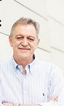 Πάρις Κουκουλόπουλος: Η δίκαιη μετάβαση των λιγνιτοφόρων περιοχών εξελίσσεται σε νεοελληνική τραγωδία