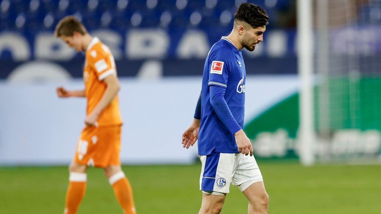 Στοίχημα: Παιχνίδι με τα γκολ στη Γερμανία