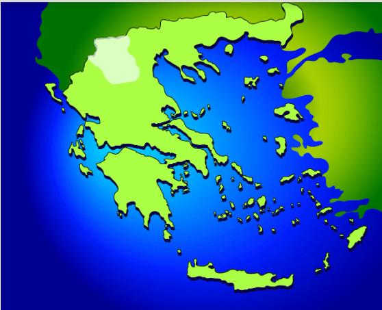 Δήμος Κοζάνης: Στις 9 Απριλίου αλλάζουμε συχνότητες στα κανάλια