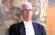 Τυφλός βοσκός που ζει στα Γρεβενά, έχει αποστηθίσει τα 27 βιβλία της Καινής Διαθήκης