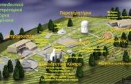 ΚΑΘΗΓΗΤΗΣ ΘΑΝΑΣΗ ΟΙΚΟΝΟΜΟΥ: Το Εκπαιδευτικό Αστρονομικό Πάρκο Όρλιακα είναι πολύπαθο και διαχρονικά θύμα ανθρώπων μικρού αναστήματος και κάποιων κακόβουλων. Το ίδιο σφάλμα που κάνει τώρα το Πανεπιστήμιο Δ.Μ. συνεπικουρούμενο από τον νυν Δήμαρχο Γρεβενών