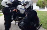 Γενική Περιφερειακή Αστυνομική Διεύθυνση Δυτικής Μακεδονίας: Χρόνια πολλά σε όλους τους πατεράδες!!!