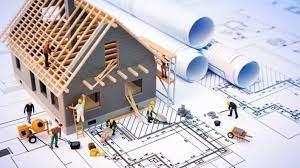 Απλοποιείται σημαντικά η διαδικασία έκδοσης οικοδομικών αδειών στις περιοχές εκτός σχεδίου πόλεως και εκτός οικισμών, για τις οποίες έχουν αναρτηθεί οι δασικοί χάρτες.