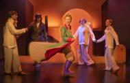 Παιδική παράσταση με τον Θανάση Τσαλταμπάση στην Κοζάνη με τον