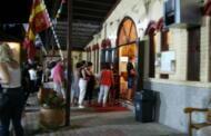 Πλήθος πιστών κατέκλυσε και φέτος τον πανηγυρίζοντα Ιερό Ναό της Αγίας Παρασκευής