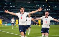 Στοίχημα Προγνωστικά: Η Αγγλία πηγαίνει τελικό