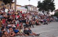 Στο Λιβαδερό Κοζάνης: Παρουσία πλήθους κόσμου και με τη συμμετοχή πλέον των 100 παιδιών το 6ο Φεστιβάλ Αρχαίου και Παραδοσιακού Παιχνιδιού