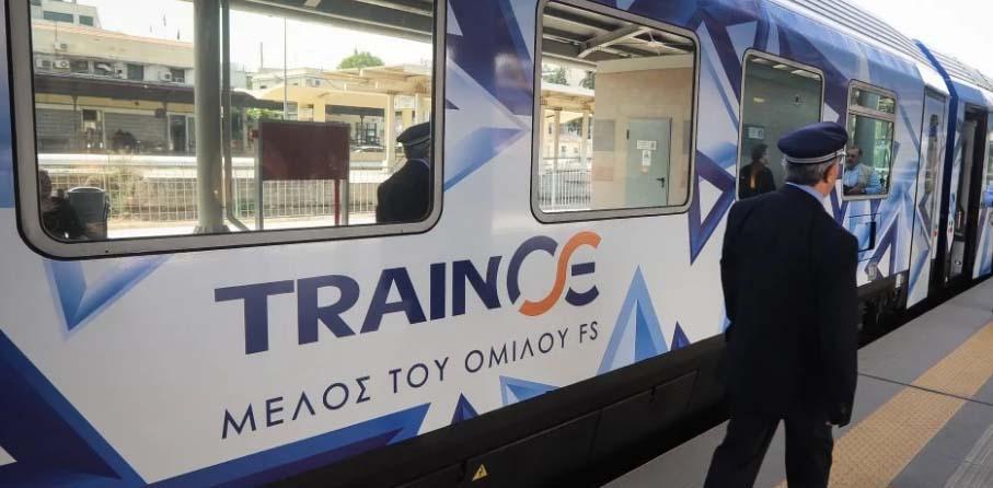 Τι αλλάζει για ανεμβολίαστους σε τρένα ΚΤΕΛ και αεροπλάνα από τη Δευτέρα 13 Σεπτεμβρίου
