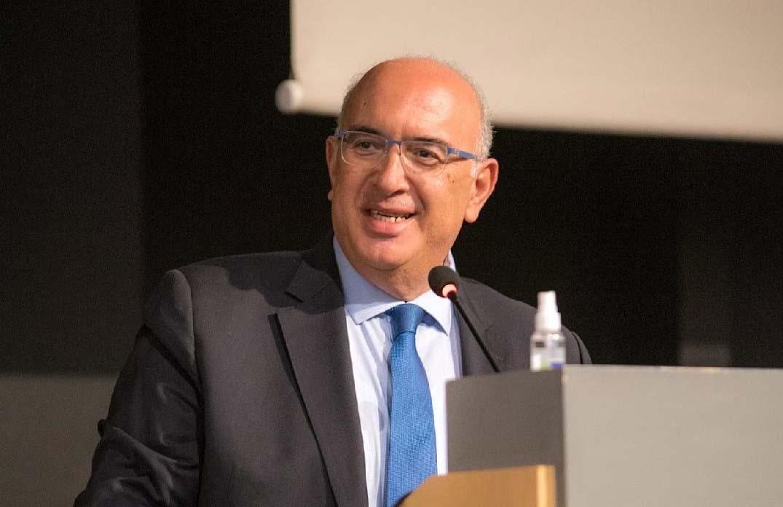 Σημεία ομιλίας του Υφυπουργού Υποδομών και Μεταφορών κ. Μιχάλη Παπαδόπουλου στην Ετήσια Γενική Συνέλευση της Ομοσπονδίας των Υπεραστικών ΚΤΕΛ ΑΕ και ΚΤΕΛ