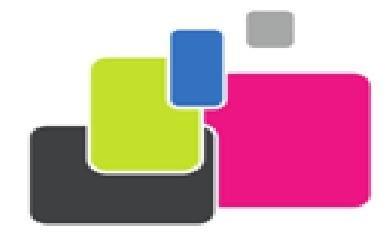 Τμήμα Διοικητικής Επιστήμης και Τεχνολογίας   Παράταση υποβολής αιτήσεων για το Πρόγραμμα Μεταπτυχιακών Σπουδών με τίτλο: «Ηλεκτρονικό Επιχειρείν και Ψηφιακό Μάρκετινγκ».