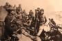 Μικρές εκδηλώσεις στον Άγιο Διονύσιο Βελβεντού:  α. Οι άγιοι σύζυγοι Ανδρόνικος και Αθανασία, 9 Οκτ., χαριτώνουν τις συζυγίες.  β. Επιμνημόσυνη δέηση για τους θυσιασθέντες στο Σαραντάπορο και στη γύρω περιοχή (9-10 Οκτ. 1912) για την απελευθέρωσή μας από την Τουρκοκρατία.