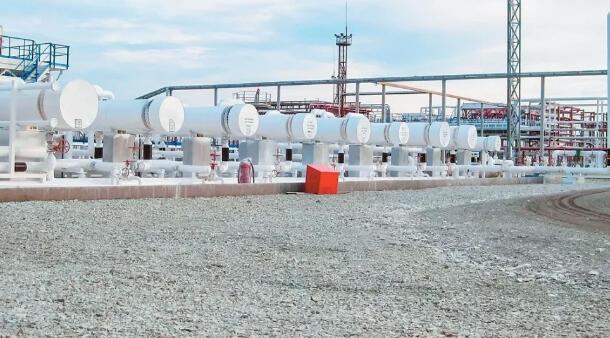 Εμβληματικό έργο υδρογόνου αρκετών δισεκατομμυρίων ευρώ στη Δυτική Μακεδονία την επόμενη δεκαετία, μεταξύ των 5 μεγάλων επενδυτικών σχεδίων στο υδρογόνο